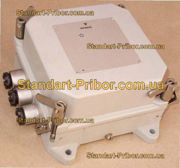 МХ1621С устройство добавочное - фотография 1