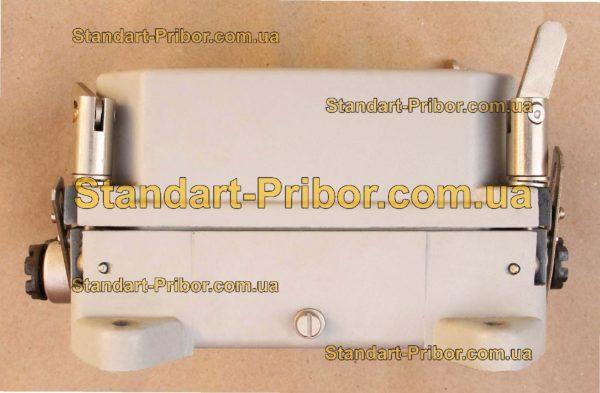 МХ1621С устройство добавочное - фото 3