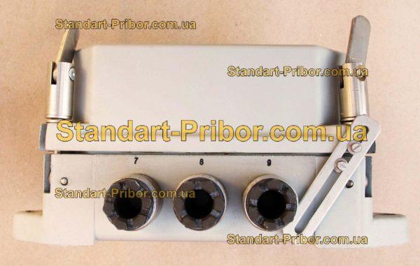 МХ1621С устройство добавочное - фотография 4