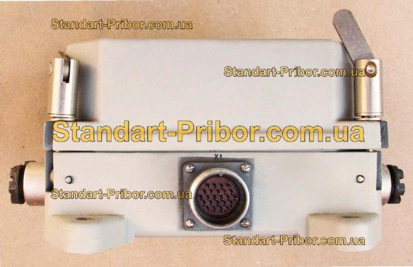 МХ1621С устройство добавочное - изображение 5