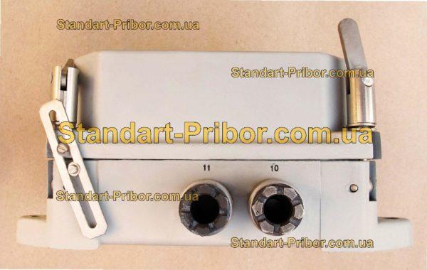 МХ1621С устройство добавочное - фото 6