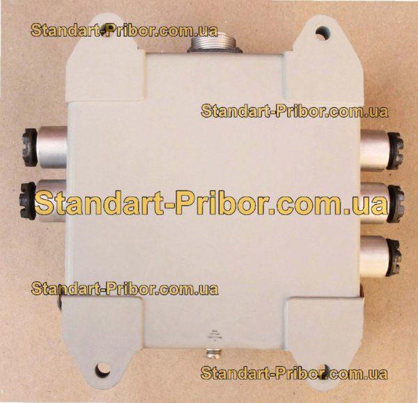 МХ1621С устройство добавочное - фотография 7