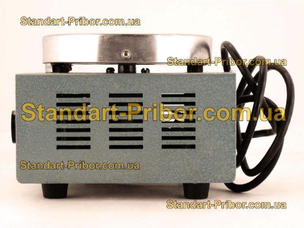 ММ-5 мешалка магнитная - фото 3