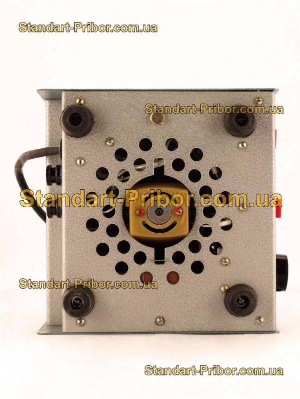 ММ-5 мешалка магнитная - фото 6