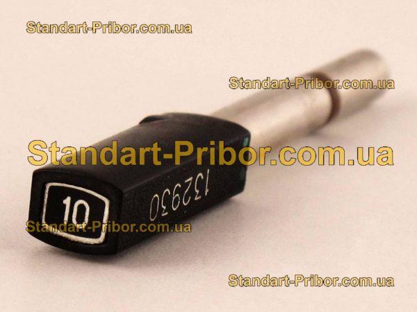 МО122-10 гальванометр - изображение 2