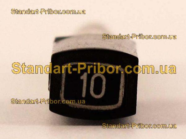 МО122-10 гальванометр - фото 3