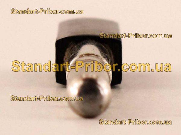 МО122-10 гальванометр - фотография 4
