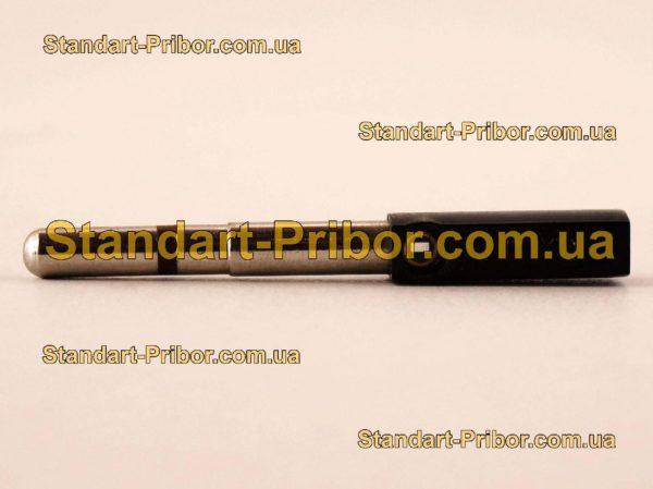 МО122-10 гальванометр - фотография 7