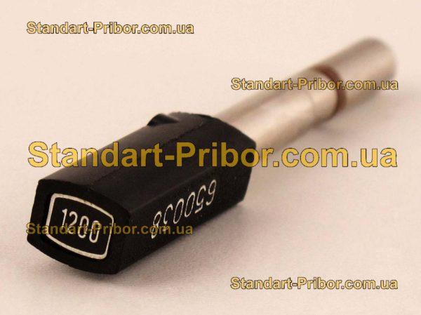 МО14-1200 гальванометр - изображение 2