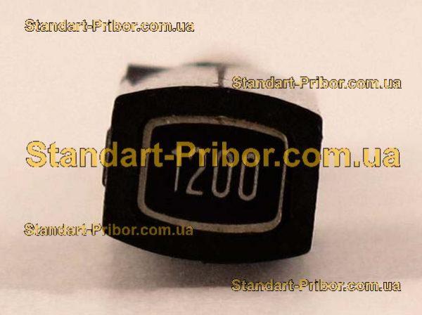 МО14-1200 гальванометр - фото 3
