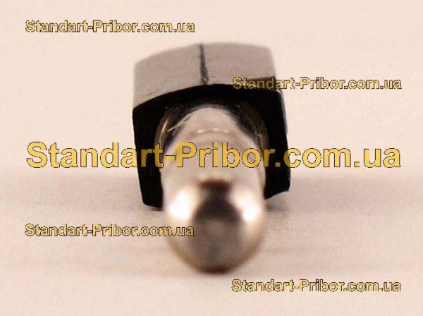 МО14-1200 гальванометр - фотография 4