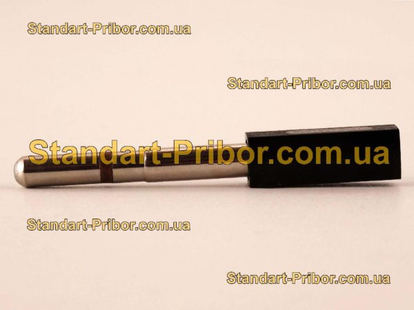 МО14-1200 гальванометр - фото 6