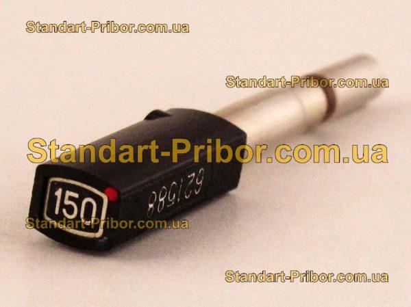 МО17-150 гальванометр - изображение 2
