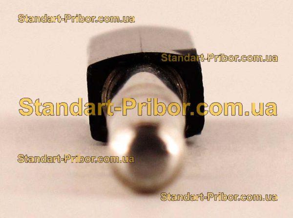 МО17-150 гальванометр - фотография 4