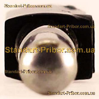 МО17-300 гальванометр - фото 3