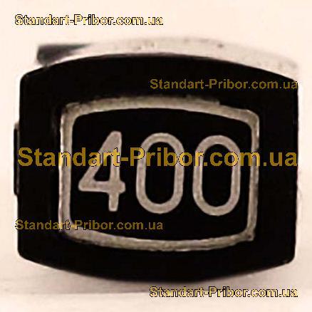 МО17-400 гальванометр - изображение 5