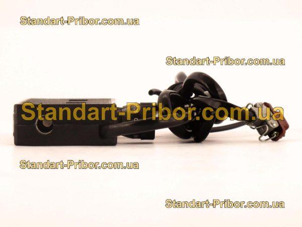 модель 228 преобразователь - фото 9
