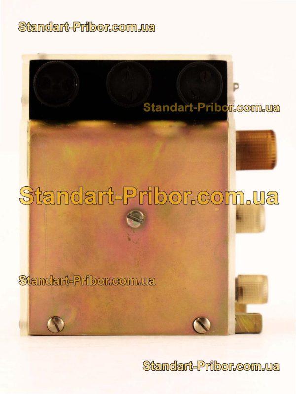 Модель 235-1 преобразователь сильфонный - фотография 4