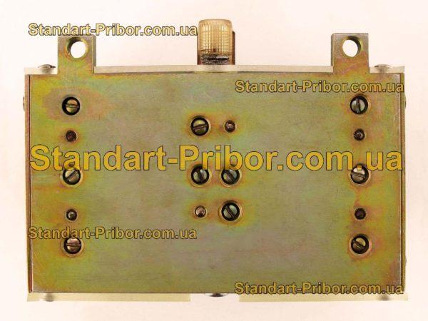 Модель 235-1 преобразователь сильфонный - фотография 7