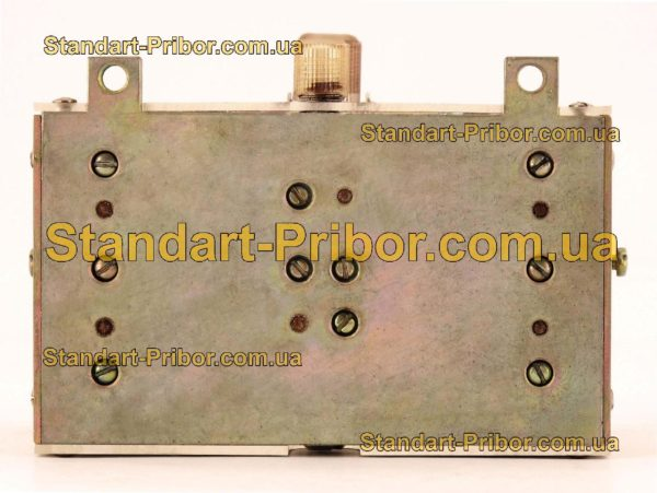 Модель 236-1 преобразователь пневмоэлектроконтактный - фотография 7