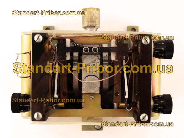 модель 236-2 преобразователь - фото 6