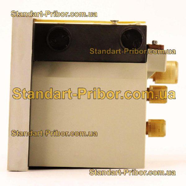 Модель 324-2 преобразователь пневмоэлектроконтактный - фотография 4