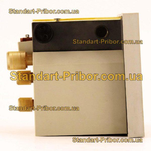 Модель 324-2 преобразователь пневмоэлектроконтактный - изображение 5