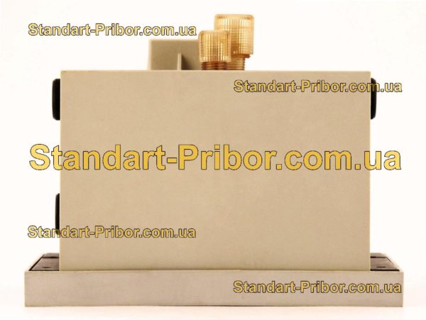 Модель 324-2 преобразователь пневмоэлектроконтактный - фотография 7