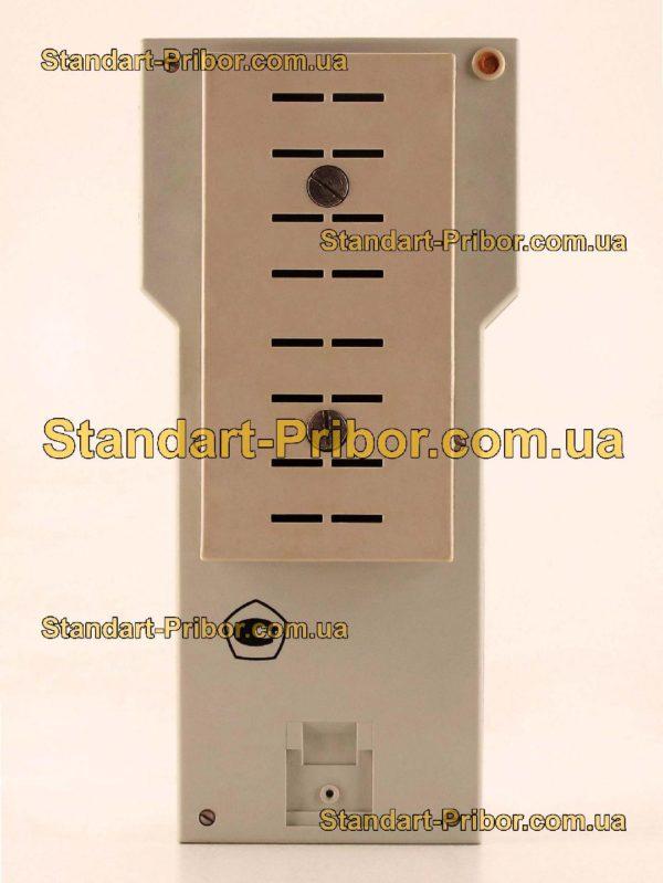 Морион-Е1 тестер, прибор комбинированный - фотография 7