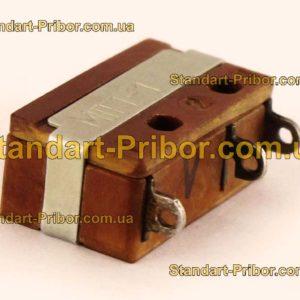 МП1-1 переключатель - фотография 1