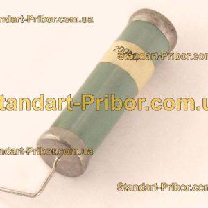 МРХ 200 МОм резистор микропроволочный - фотография 1