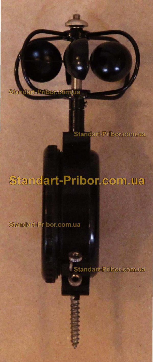 МС-13 анемометр - фотография 4