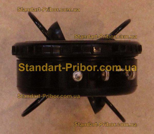 МС-13 анемометр - изображение 5