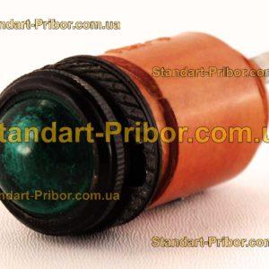 МС 2-4 светосигнализатор - фотография 1