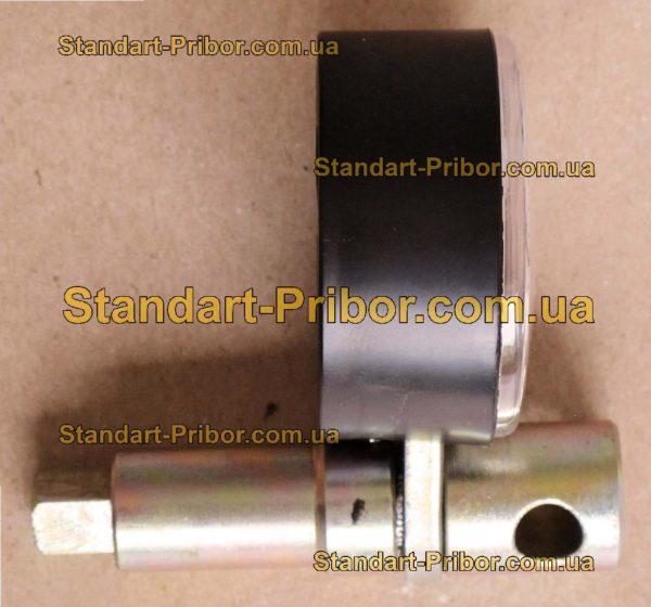 МТ-1-12 ключ динамометрический - фото 3