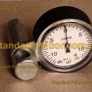 МТ-1-120 ключ динамометрический - фотография 1