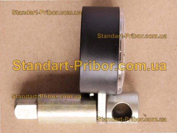 МТ-1-120 ключ динамометрический - фото 3