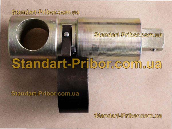 МТ-1-1500 ключ динамометрический - фото 3