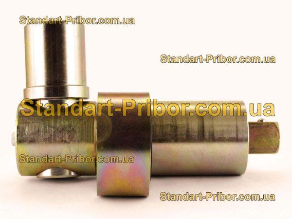 МТ-1-2000 ключ динамометрический - фотография 4