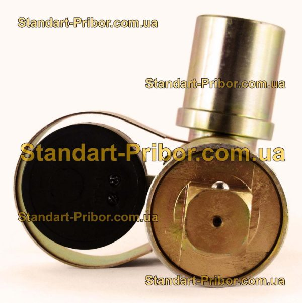 МТ-1-2000 ключ динамометрический - фото 6