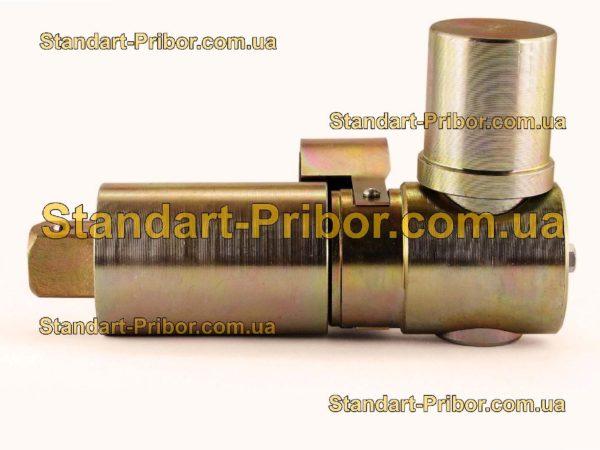 МТ-1-2000 ключ динамометрический - фотография 7