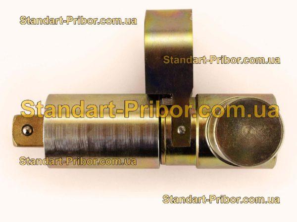 МТ-1-2000 ключ динамометрический - изображение 8
