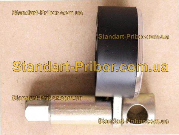 МТ-1-240 ключ динамометрический - фото 3