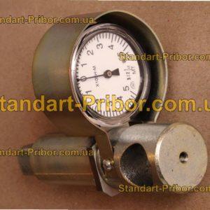 МТ-1-500 ключ динамометрический - фотография 1