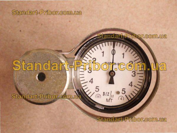 МТ-1-500 ключ динамометрический - изображение 2