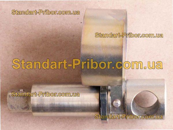 МТ-1-500 ключ динамометрический - фото 3