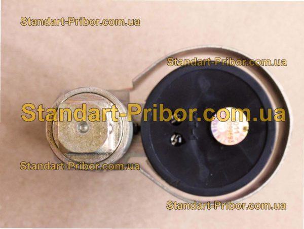МТ-1-500 ключ динамометрический - фотография 4