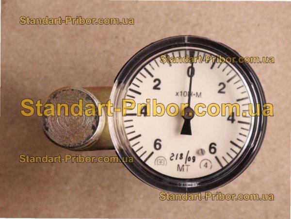 МТ-1-60 ключ динамометрический - изображение 2
