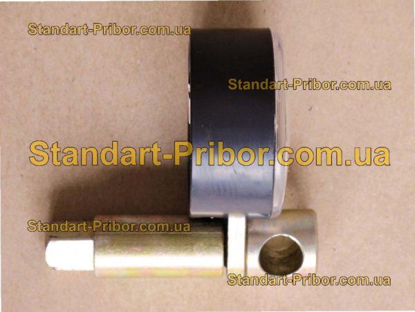 МТ-1-60 ключ динамометрический - фото 3