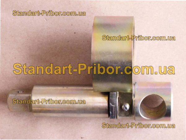 МТ-1-800 ключ динамометрический - фото 3